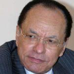 Kin Kie Mulumba se dedit : Kengo n'est pas mort
