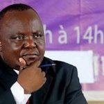 Mbusa Nyamwisi suspend sa participation aux activités de Lamuka : Moise Katumbi prend bonne note