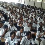 RDC : Les epreuves de l'Examen d'Etat ont débuté ce lundi sur toute l'étendue du pays excepté à Beni et Oïcha