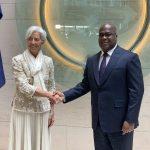 Économie – Le FMI renoue avec la RDC : Un retour à la Zooro tant souhaité (Expert)