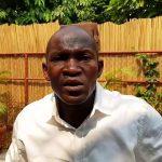 [VIDEO] DANIEL SAFU FELICITE LA POLICE CONGOLAISE ET L'ANR POUR L'ENCADREMENT DE LA MANIFESTATION DE LAMUKA