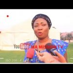 [VIDEO] HON.CHRISTELLE VUANGA EN DANGER ALELI PEUPLE BAZA WAPI?!!