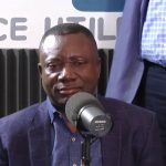 [VIDEO] LE DEBAT : NGOYI KASANJI fait son Bilan