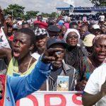[VIDEO] PAPA NGOMA: Si le FCC continue c'est FATSHI qui va déclencher le Soulèvement Populaire !!!
