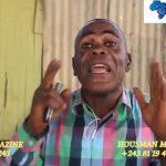 [VIDEO] QUE PENSENT LES COMBATTANTS DE L'UDPS? LAMUKA ASENGI SOULEVEMENT POPILAIRE LE 30 JUIN ET 23 JUIN