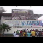 [VIDEO] UDPS: LIWA YA MONIQUE KITOKO DIVISE LES COMBATTANTS, BOYOKA POURQUOI BA BETAKI MABOKO NA KAGAME