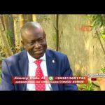 [VIDEO] URGENT!!! AUGUSTIN KABUYA SG UDPS SORT DU SILENCE ET TRES FACHÉ ???