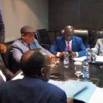 RDC : Le nouveau gouvernement aura 65 membres dont 42 pour le FCC et 23 pour le Cach