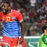 Can 2019 : La RDC qualifiée ce lundi pour les huitièmes de finale après les résultats des groupes C et D