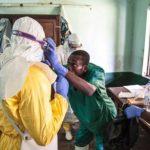 Un cas d'Ebola déclaré à Goma : Le patient est décédé