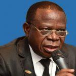 Modeste Bahati sur sa suspension du FCC : L'AFDC et Allié reprend son autonomie