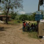Insécurité au Nord-kivu : Des commerçants braqués par des hommes armés au village Kanzanza