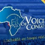 Urgent : Alexis Thambwe élu président du Sénat