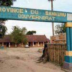 Sankuru : L'élection du gouverneur fixée pour le 20 juillet prochain