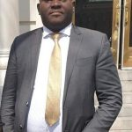 Migration vers la TNT en RDC : Le président de la CNCT Bethy Pitilo rappelle aux responsables des chaines la date butoire du 7 juillet