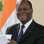 Tribune : Alassane OUATTARA OU L'HOMME DE L'ÉMERGENCE DE LA CÔTE D'IVOIRE (Par Papy Tamba)