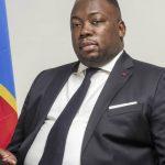 Course à la Présidence du Sénat : Alors que Bahati et Thambwe se livrent à une guerre sans merci, un candidat du compromis émerge : Georges Erick Makangu