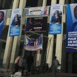 Election des membres du bureau définitif du Sénat : La campagne électorale officiellement lancée