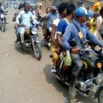 Kasaï Central : La DGRKAC repousse au 5 Août sa campagne de recouvrement forcé