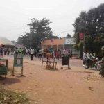 Kasaï Oriental : Mécontents du remaniément du gouvernement provinciale, des militants de l'UDPS ont tabassé un ministre