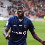Mercato : L'attaquant congolais Silas Wamangituka annoncé en Bundesliga !