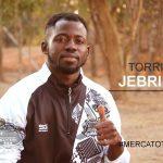 Mercato : Le TP Mazembe renforce son secteur offensif avec l'acquisition de l'attaquant ghanéen Torric Jebrin