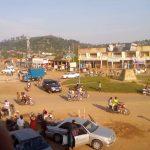Beni : Les autorités territoriales demandent à la population de ne pas adhérer aux actions de la société civile