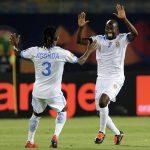 Can 2019 : Quelques scénarios qui permettront une qualification de la RDC pour les huitièmes des finales