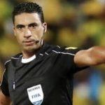 Can 2019 : Les Léopards de la RDC accusent l'arbitre marocain d'avoir favorisé le Madagascar
