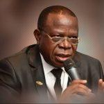 RDC : Bahati Lukwebo radié du FCC, les élus de l'AFDC-A ont 7 jours pour se positionner