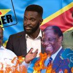 "[VIDEO] THAMBWE MWAMBA President du SENAT : ""Un DANGER pour FASTHI et pour la République"", – VAVA TAMPA Apanzi Poke"