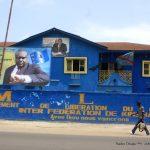 Parti Politique : Le Porte Parole du MLC a démissionné