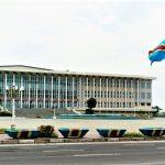 Election des membres du bureau définitif du Sénat : Toutes les candidatures retenues, y compris les 3 à la présidence