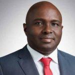 RDC : Plusieurs députés de Lamuka invalidés ont été rehabilités