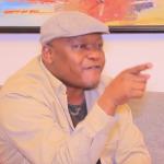 [VIDEO] Les secrets du Prof TSHILUMBU/UDPS face à Peter TIANi : Felix TSHISEKEDI, FAYULU, EGLISE CATHOLIQUE…