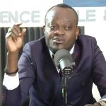 [VIDEO] LE DEBAT, SAI SAI Mafinga parle de la Politique, vérités des urnes 