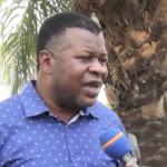 [VIDEO] En Direct de ULK ba révoqué past Kiziamina na université po a triché na examen? Vérité ebimi bolanda