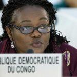 Nominations à la Gecamine et à la SNCC : Wivine Mumba, la ministre accusée de bloquer l'ordonnance du Président, sera poursuivie en justice