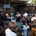 Kinshasa : Désormais les bars ouvriront à 18h pendant la semaine et à 11h le dimanche (Ministre de l'environnement)