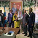 Lamuka : Jean Pierre Bemba succède à Moise Katumbi au poste de coordonnateur de la plateforme