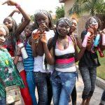 Examens d'Etat : Le taux de reussite à Kinshasa est de 72% (Ministre)