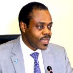 RDC : Le ministre de la santé demissionne suite à la décision de la présidence de la République de gérer directement la riposte contre d'Ebola
