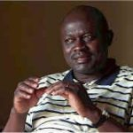 Parti Politique : L'ADT d'Adolphe Onusumba se retire du FCC
