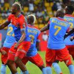 Can 2019 : En huitième de finale la RDC va rencontrer le Madagascar ou l'Algerie