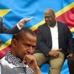 [VIDEO] Des Révélations sur KAMERHE, KATUMBI, FAYULU, FELIX et BEMBA dans une lettre ouverte à LAMUKA
