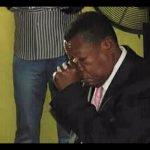 [VIDEO] ELECTION GOUVERNEUR AU SANKURU: LAMBERT MENDE AFFAIBLI , KABILA IMPOSE? SUIVEZ Mte BASILE UNC