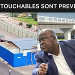 [VIDEO] Les INTOUCHABLES sont Prévenus ! FATSHI azo Kita na ba Chantiers pona Misala oyo Esalami TE… Mbongo ya l'Etat il faut ezonga