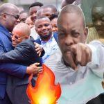 [VIDEO] URGENT! Fâché, MIKE MUKEBAYI SE DECHAINE CONTRE FELIX, APANZI MUYAMBO ET DEFEND KATUMBI
