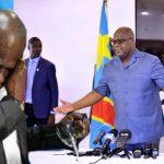 [VIDEO] URGENT! President FELIX TSHISEKEDI rejette la main tendue de FAYULU. Pas de DIALOGUE !