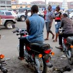 RDC : Felix Tshisekedi promet un don de 100 motos à des Kinois